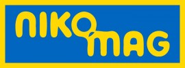 nikomag_logo